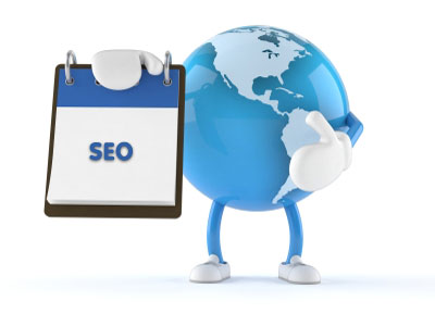 SEO and links