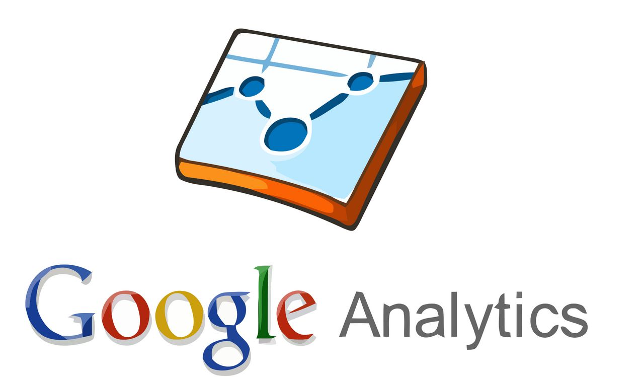 Google Analytics Power