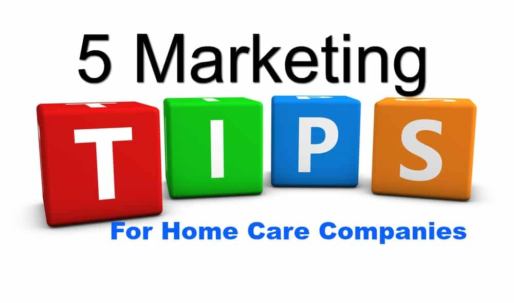 marketing home health care Discharge planning for home health care is a comprehensive, step-by-step guide to assessing the needs of patients and establishing a coordinated hospital-to-home discharge plan.