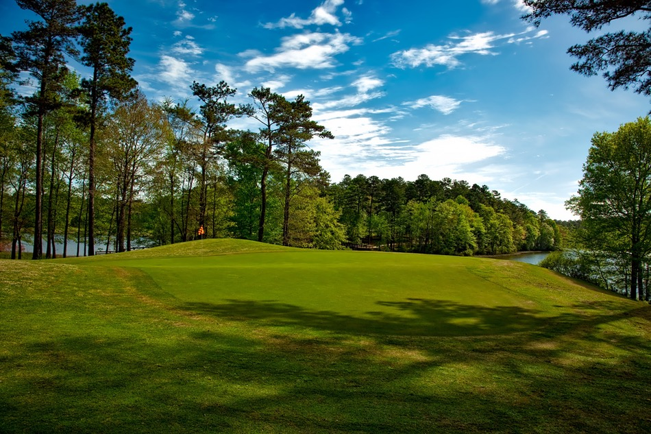 Tips on Marketing for Golf Courses